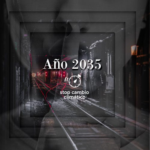 year 2035